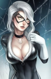 black-cat-fan-art-2