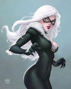 black-cat-fan-art-3
