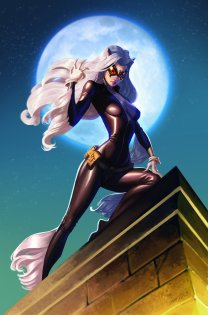 black-cat-fan-art-5