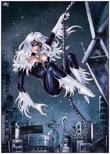 black-cat-fan-art-9