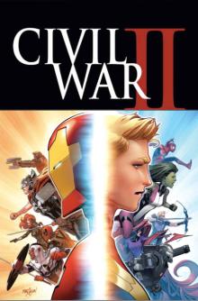 civil-war-ii-1-marquez-variant