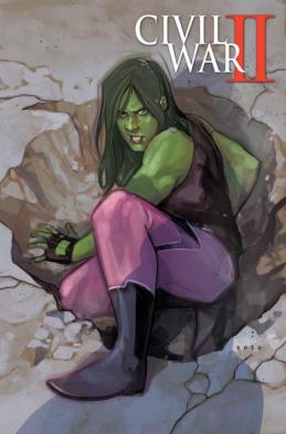 civil-war-ii-1-she-hulk-variant