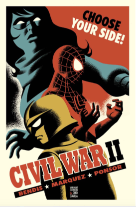civil-war-ii-5-cho-variant