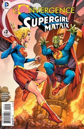 convergence-supergirl-matrix-2