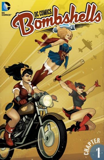 dc-comics-bombshells-chapter-1