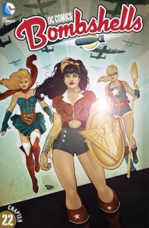 dc-comics-bombshells-chapter-22