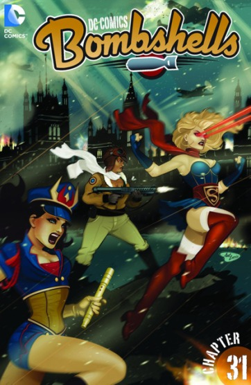 dc-comics-bombshells-chapter-31