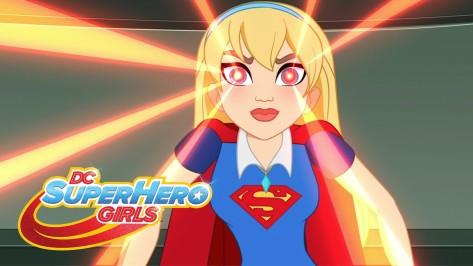 dc-super-hero-girls-4