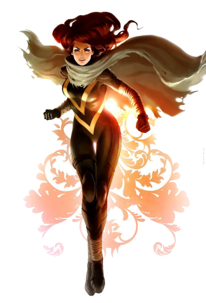 Hope Summers.png
