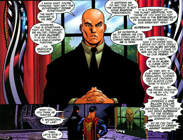image-1-batman-vs-superman-could-we-see-a-luthor-waller-ticket-for-2016-jpeg-191041.jpeg