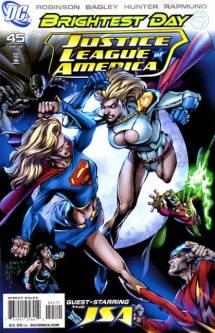 justice-league-of-america-45