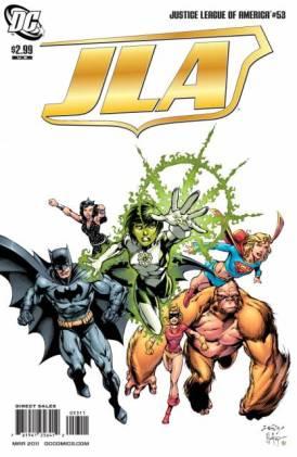 justice-league-of-america-53