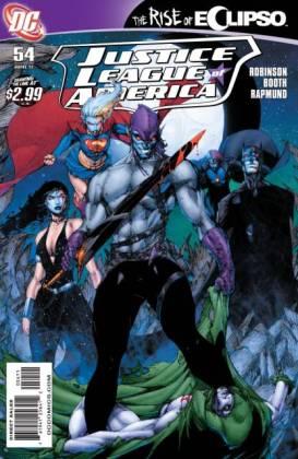 justice-league-of-america-54