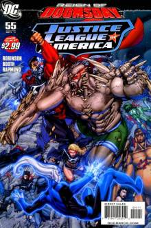justice-league-of-america-55