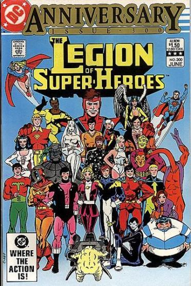 legion-of-super-heroes-vol-2-300