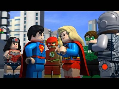 lego-dc-comics-super-heroes-1