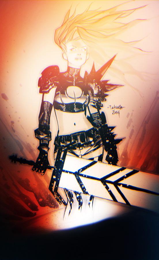 magik-fan-art5