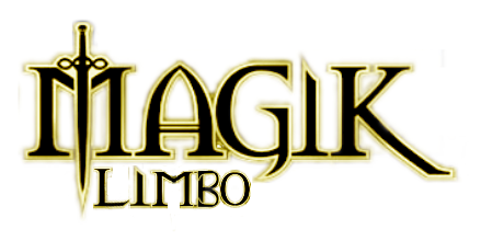 Magik Logo.png