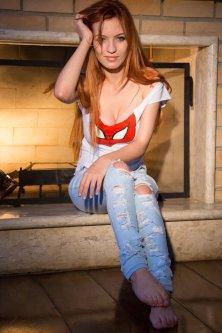 mary-jane-cosplay-2