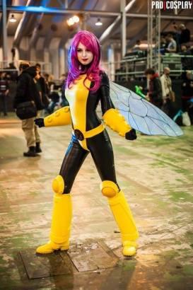 pixie-cosplay-1