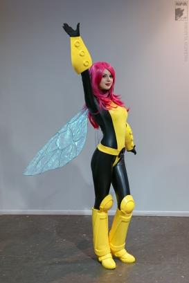 pixie-cosplay-2