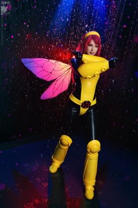 pixie-cosplay-8