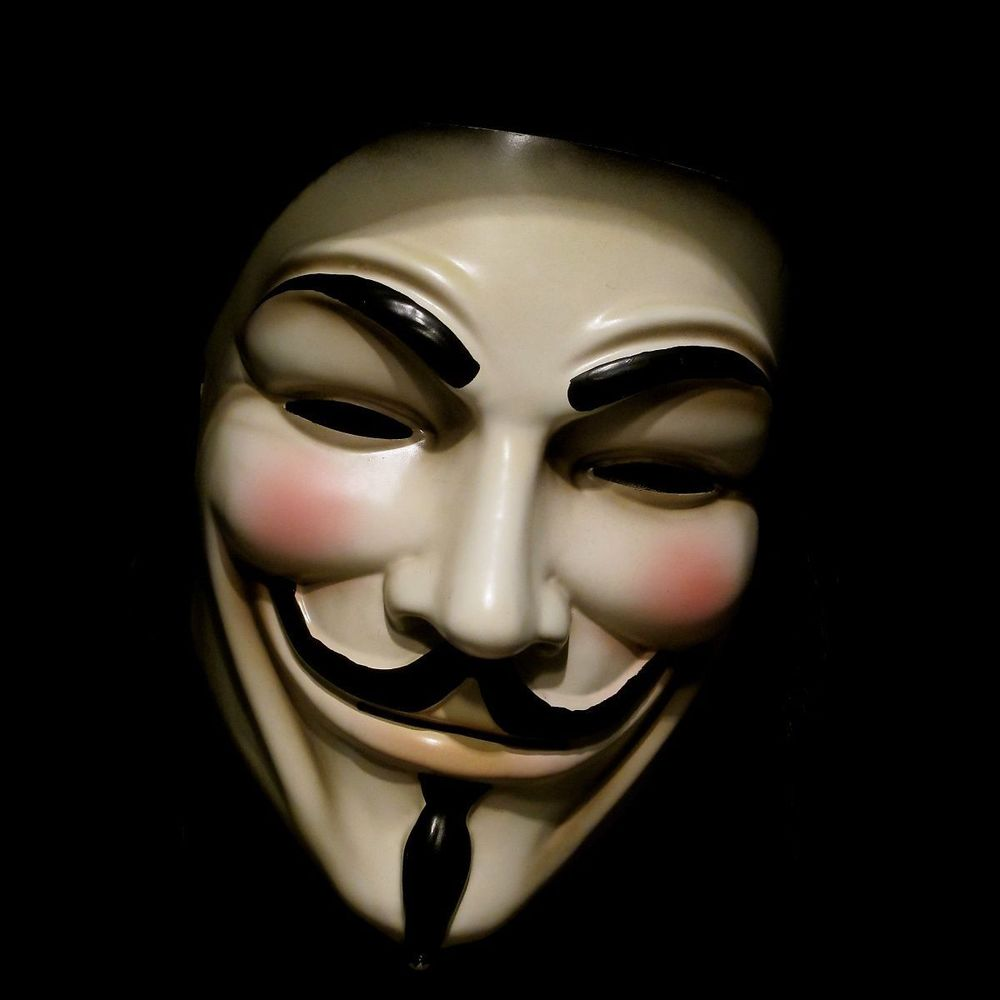 Guy Fawkes Day11/05/1605