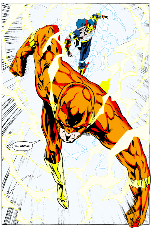 Savitar & Flash DC Comics.png