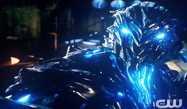 savitar-flash-tv-show