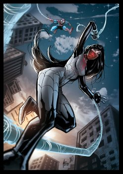 silk-fan-art-11