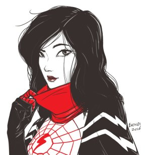 silk-fan-art-1