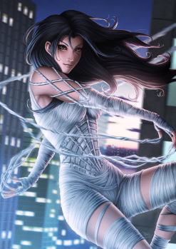 silk-fan-art-9