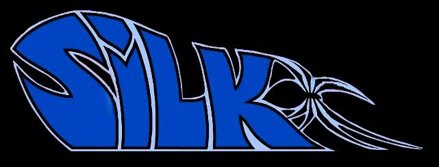 Silk_(2015)_logo.png