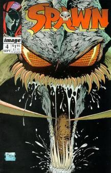 spawn-10-todd-mcfarlane-cover