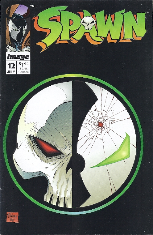 spawn-2-todd-mcfarlane-cover