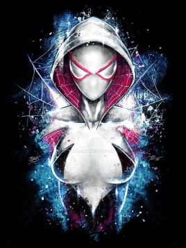 spider-gwen-fan-art-15