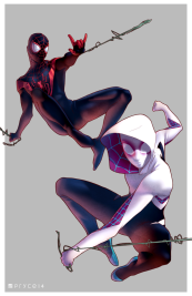 spider-gwen-fan-art-3
