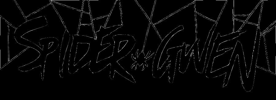 spider-gwen-logo