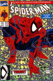 spider-man-1-todd-mcfarlane-cover