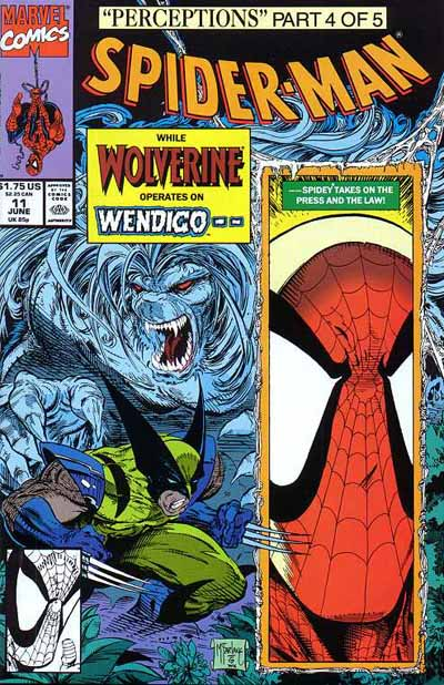 spider-man-11-todd-mcfarlane-cover