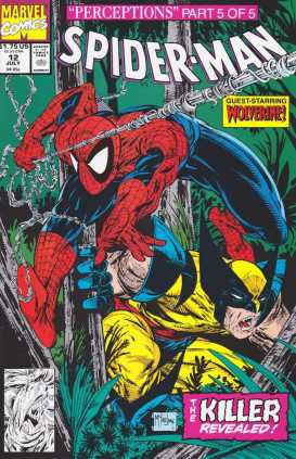 spider-man-12-todd-mcfarlane-cover