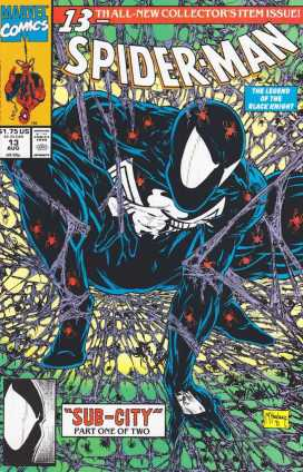 spider-man-13-todd-mcfarlane-cover
