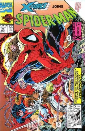 spider-man-16-todd-mcfarlane-cover