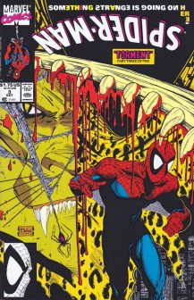 spider-man-3-todd-mcfarlane-cover
