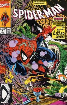 spider-man-4-todd-mcfarlane-cover