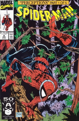 spider-man-8-todd-mcfarlane-cover