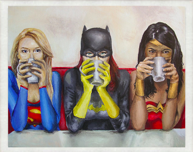 Super Women Need Coffee whittierthanyou Esty.png
