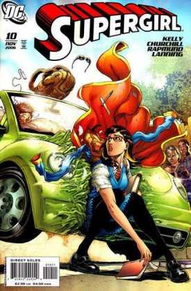 supergirl-10