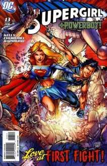 supergirl-13