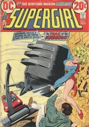 supergirl-1972-1
